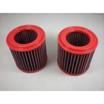BMC воздушный фильтр в штатное место для Aston Martin DBS/DB9/Rapide/Vantage/Vanquish (2шт)