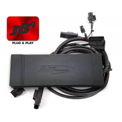 BMS JB4 Чип для BMW (N20/N26) F22/F30/F32/F10 (Electronic Wastegate) (2014+)