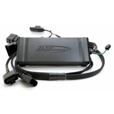 BMS JB4 чип для VW/Audi/Skoda/Seat 1.8T/2.0T (2013+)