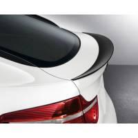 спойлер M-Performance (реплика) для BMW X6M/ X6 E71