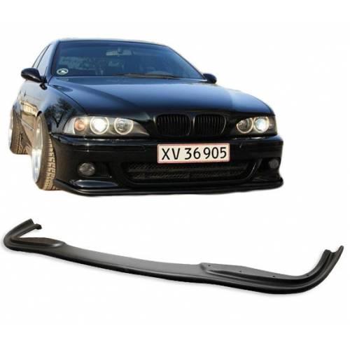 передняя губа для BMW M5 E39