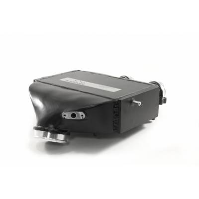 ARD Верхний интеркулер для BMW M2/M3/M4 (F87/F80/F82/F83)