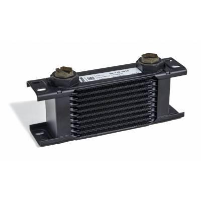 Setrab Радиатор масляный 10 рядов; 210 mm ширина; ProLine STD (M22x1,5 выход)