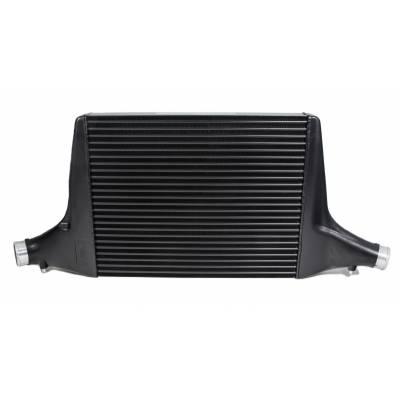 ARD Интеркулер для Audi A4/A5 (B9) 2.0TFSi