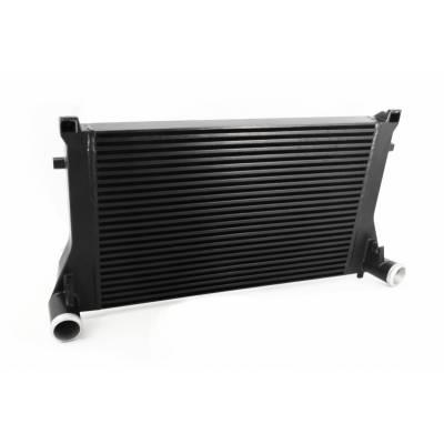 Pure Интеркулер 65mm для Audi S3/ VW Golf 7R/GTI/ Skoda Octavia RS (2012+)