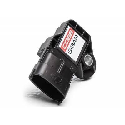 COBB MAP Cенсор Upgrade Kit для PORSCHE 997.1 Turbo 2007-2009, GT2 2007-2009, GT2 RS 2011