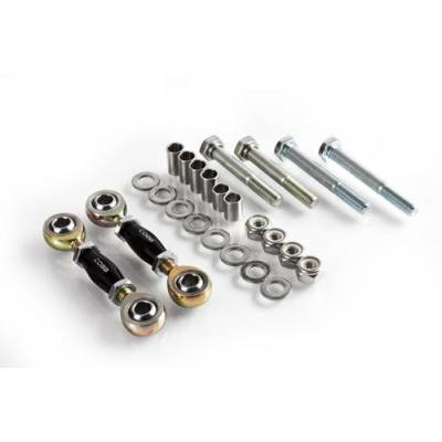 COBB 915400 COBB Tuning Rear Endlinks (08+ WRX/STi)
