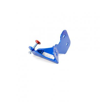 CUSCO 6A1 561 A LHD Упор ГТЦ для SUBARU WRX STI VAB (2014+)