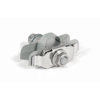 DC Brakes Крепежные болты для тормозных роторов (12шт)