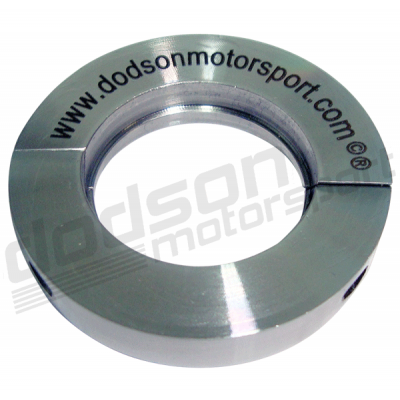 DODSON R35MC2 Фиксатор шестерни (MECHANICAL CIRCLIP 2) для NISSAN GTR R35