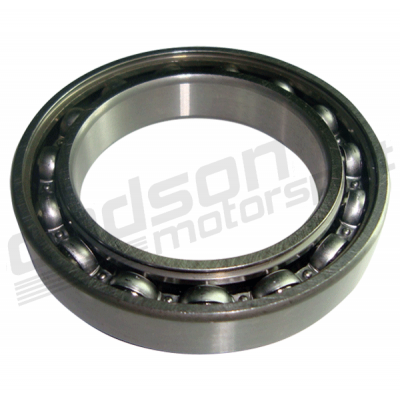 DODSON Подшипник (Bearing - Fwd Clutch Housing Em R35 - R35CHEMB) для NISSAN GTR R35