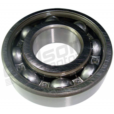 DODSON Подшипник (FWD TRANSFER GEAR BEARING) для NISSAN GTR R35