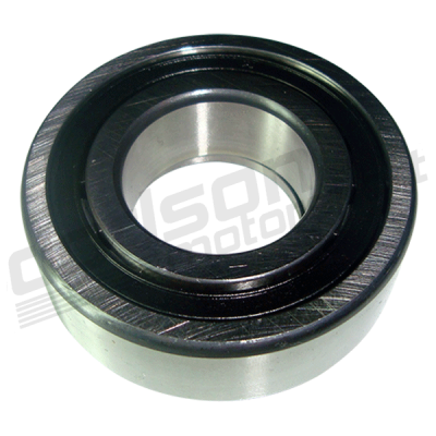 DODSON Подшипник (Bearing - Main Shaft Rear- R35 - R35Msrb) для NISSAN GTR R35