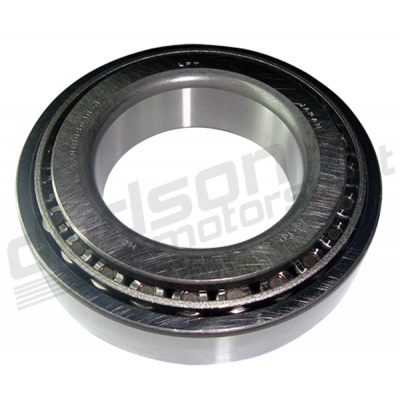 DODSON Подшипник (Bearing - Rear Diff Side R35- R35Rdsb) для NISSAN GTR R35
