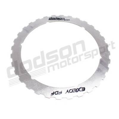 DODSON R35CPS12S Пластина сцепления (CLUTCH PACK SHIM 1.2MM) для NISSAN GTR R35