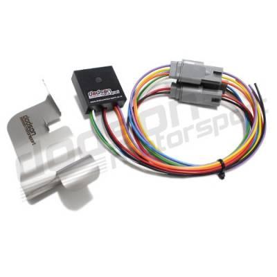 DODSON Sensor - 3 Install Upgrade Kit- Lps- R35Lps3Instlk для NISSAN GTR R35