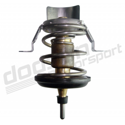 DODSON R35LTTME Термостат ОЖ (LOW TEMP THERMOSTAT (MIDDLE EAST ONLY) для NISSAN GTR R35
