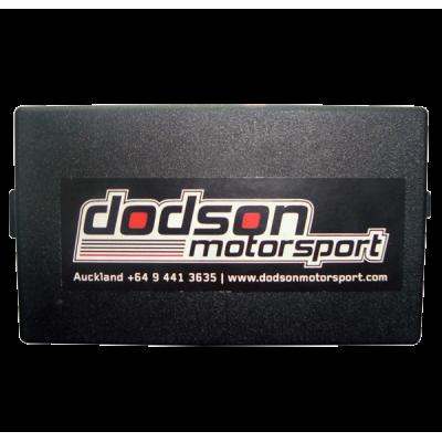 DODSON К-т снятия блокировки руля (Steering Lock - Delete Kit- R35 - R35Sldk) для NISSAN GTR R35