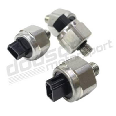 DODSON R35LPS2 LINE OIL PRESSURE SENDER UNIT 2 для NISSAN GTR R35