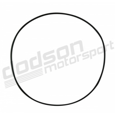 DODSON R35FWDORING Сальник корпуса муфты (FWD HOUSING O-RING) для NISSAN R35 GT-R
