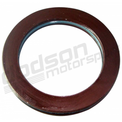 DODSON R35FWDHSEAL Сальник (FWD HOUSING LOWER  SEAL) для NISSAN R35 GT-R