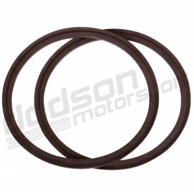DODSON R35PSS Сальник (PISTON SHAFT SEAL ( 2 pcs)) для NISSAN GT-R R35
