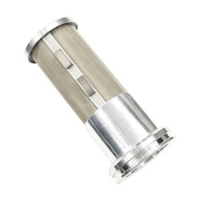 DODSON Фильтр тонкой очистки гидроблока для NISSAN GTR R35, R35 TF