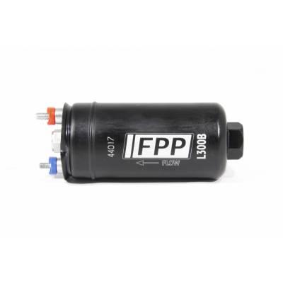 FPP топливный насос выносной 300л/ч  (аналог Bosch 044)