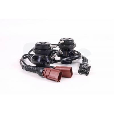 FORGE перепускной клапан AUDI RS6 C7