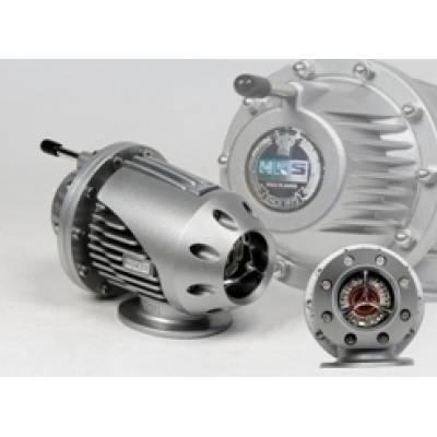 HKS 71007-AF006 Перепускной клапан SQV3 для SUBARU IMPREZA GDA/GDB