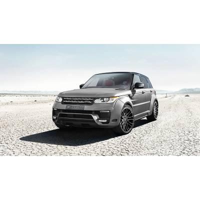 Hamann Обвес для Range Rover Sport (2013-2018)
