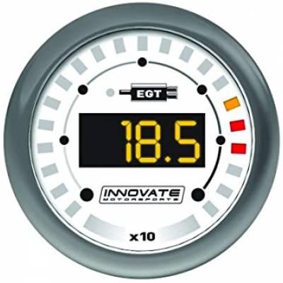 INNOVATE 3854 Датчик температуры выхлопных газов MTX-D
