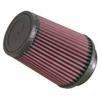 "K&N Фильтр для впускной системы COBB для NISSAN GTR R35 (вход 3"")"