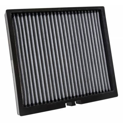 K&N VF1013 Фильтр салона Cabin Air Filter for Subaru BRZ/Toyota GT86 (2013-on)