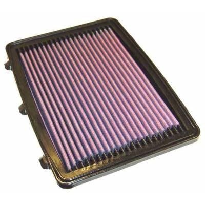 K&N 33-2748-1 Фильтр воздушный в штатное место для ALFA ROMEO