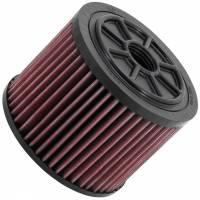 K&N Воздушный фильтр нулевого сопротивления для Audi A6/A7 1.8/2.0L (2011+)