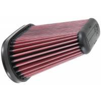 K&N воздушный фильтр в штатное место для Chevrolet Corvette C7 Z06/ZR1 6.2L