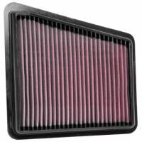 K&N воздушный фильтр в штатное место для Kia Stinger 2.0L (2018+)