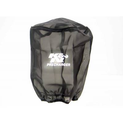 K&N RE-5286DK Air Filter WrapDRYCHARGER WRAP