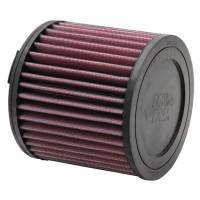 K&N E-2997 Фильтр воздушный в штатное место для SEAT/VW/SKODA/AUDI 1.2/1.4/1.6L L3|L4