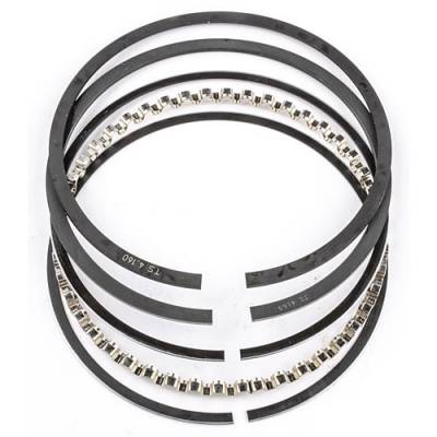 MANLEY К-т колец RING-99.75mm 1.2mm,1.2mm,2.0mm для 621002C-4