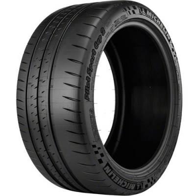 Michelin PILOT SPORT CUP 2   новая шина  245/35 ZR19