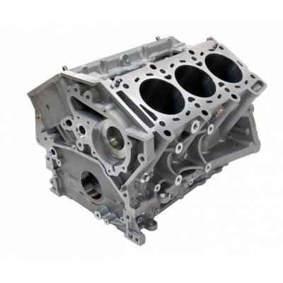 NISSAN Блок двигателя для Nissan GTR R35 VR38