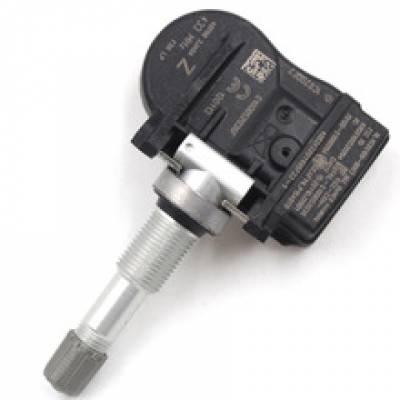 Датчик давления в колесах для NISSAN/Infiniti Murano/Teana/Pathfinder/Q50/Q60/G-series