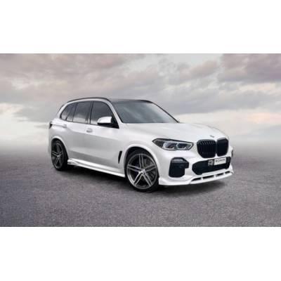 PARADIGM Обвес для BMW X5 (G05)