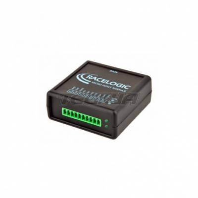 RACELOGIC RLVBMICIN01L VBOX Micro Input Module