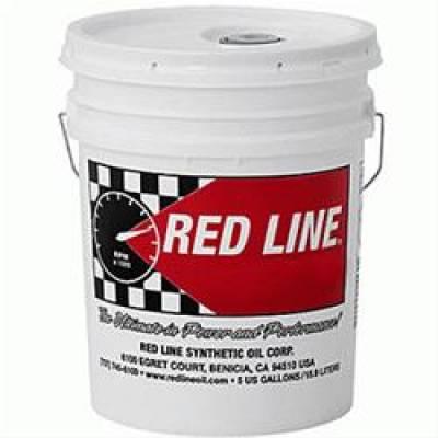 REDLINE OIL 15306 5W30 Моторное масло - 19л