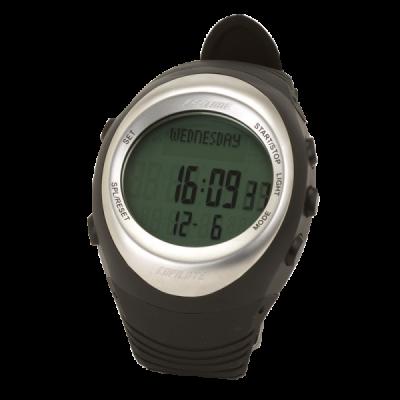 FASTIME YY0003 Часы штурмана RW2 Copilote, серый