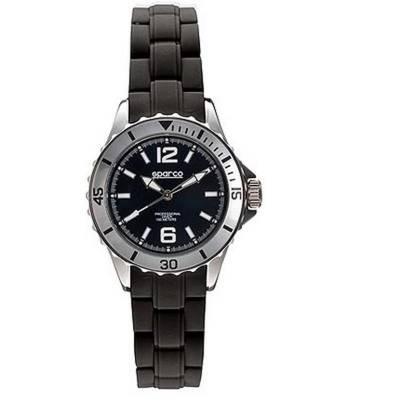 SPARCO 099017NR Часы женские SPARCO DONNA, черный