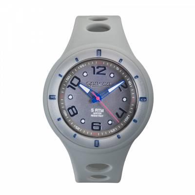 SPARCO 099031GR Часы SPARCO 2013, мужские, серый